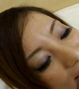 Porno: Sperma Ant Veido, Azijietės, Paaugliai, Porno Dalyvių Akimis