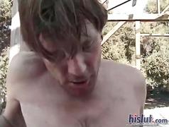 Porno: Sifətə Tökmək, Üstünə Qurtarmaq, Pirsinq, Kürən
