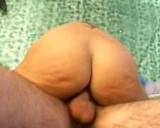Porno: Hardkorë, Threesome, Derdhja E Spermës, Në Grupë