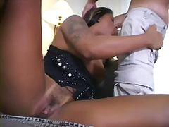 Porn: Latinka, Notranji Izliv, Bejba, Latinka