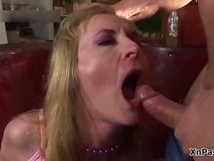Porno: Suhuvõtmine, Kusemine, Kummaline, Hardcore