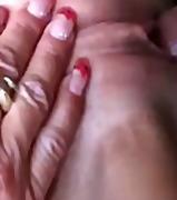 Porn: भयंकर चुदाई, पत्नी, सुनहरे बाल वाली