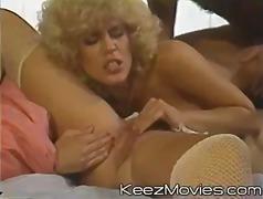 keezmovies hard porno stars