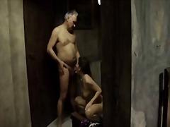 Pornići: Tinejdžeri, Plavuše, Italijanke, Hardkor