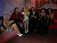 Porno: Franceze, Pornoyje, Me Lesh