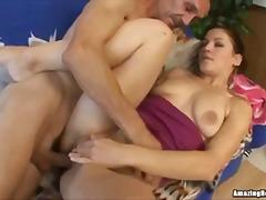 Porno: Dailios, Gražuolės, Hardcore