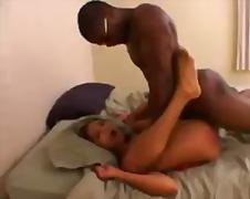 Porno: Černošky, Velký Zadky, Velký Penisy, Na Pejska