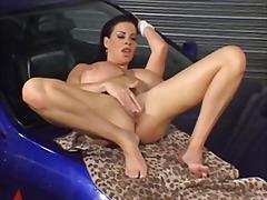 Porno: Me Lesh, Me Gisht, Bythëmadhet, Masturbime