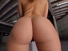 Porno: Porno Žvaigždė, Dailios, Erzinimas, Solo