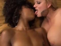Porno: Pornoyje, Bythëmadhet, Duke Thith Duhan, Hardkorë