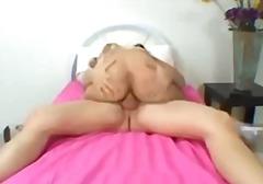 Porn: मुखमैथुन, भयंकर चुदाई, आकर्षक महिला