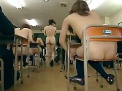Порно: Флеш-Порно, На Публіці, Японки