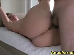 Porno: Lezbi, Yəkə Göt, Eyş-Işrət