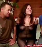 Porno: Eiropieši, Reāli Video