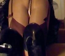 Porno: Iri Planda, Corablı