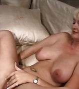Porn: Tetovaža, Hardcore, Analno, Medrasni Seks