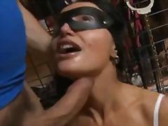 Porn: भयंकर चुदाई, सवारी, काले बाल वाली