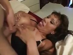 Pornići: Ekstremno, Velike Sise, Analni Sex, Mamare