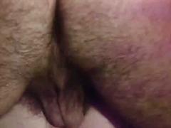 Porno: Tüklü, Retro, Üstünə Qurtarmaq, Məhsul
