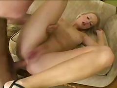 Porno: Prsatý Holky, Orgie, Mladý Holky, Blondýnky