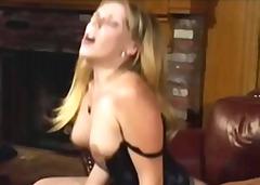 Порно: Білизна, Обличчя, Панчохи