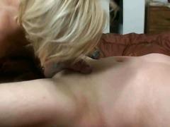 포르노: 항문, 하드코어, 금발미녀
