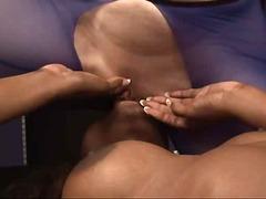 Porno: Interrasial, Tanar Si Matura, Sex Cu Degetul, Lesbiene