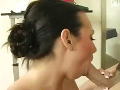 Porno: Milfky, Fajka, Roztomilé Dievčatá, Brunetky