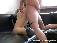 Pornići: Šupljina, Ekstremno, Pičić, Pizda