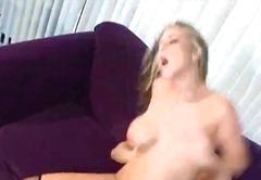 Порно: Мінет