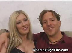 Porno: Mātes, Meitenes, Svingeri, Sieva