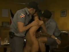 Porr: Anal, Milf, Italienska