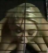 Pornići: Fetiš, Plavuše