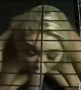 Porno: Fetišs, Blondīnes
