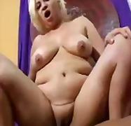 色情: 金发女郎, 干淑女, 干肥女, 不同肤色性爱