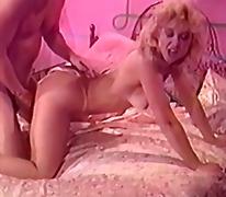 Porno: Məhsul, Üstünə Qurtarmaq, Pornoulduz