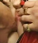 جنس: بريطانية, الجنس فى مجموعة, نيك قوى