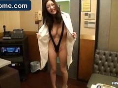 Pornići: Hardkor, Korejanke, Japansko, Riba
