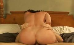 Pornići: Hardcore, Vožnja, Veliko Dupe, Najlonke