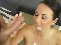 Porno: Tvrdé Porno, Fajka, Roztomilé Dievčatá, Brunetky