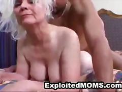 Pornići: Majka Koji Bih Rado, Međurasni