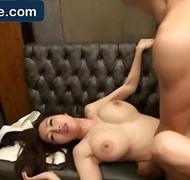 Porr: Hårdporr, Koreansk, Japansk, Babe