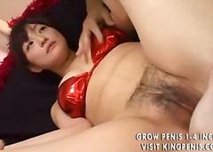 Porno: Mus, Hardporno
