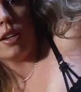 Porno: Masturbasya, Balıq Toru, Sarışın, Alt Paltarı