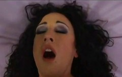 جنس: نيك قوى, القذف, السمراوات, إمناء على الوجه