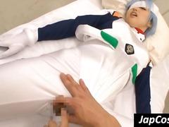 جنس: نكاح اليد, فتشية, آسيوى, يابانيات