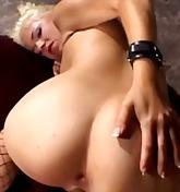 Порно: Грубо, Екстремно, Тинејџери, Брутално