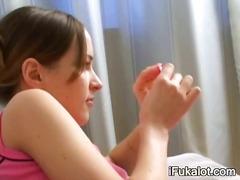 جنس: كساس, السمراوات, بنات جميلات, نكاح اليد