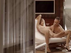 Porno: Ağır Sikişmə, Gözəl Qız, Erotik, Çalanşik
