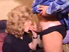 Porno: Zralý Ženský, Domácí Videa, Starší Ženy, Vyvrcholení